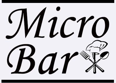 MicroBar Campobasso